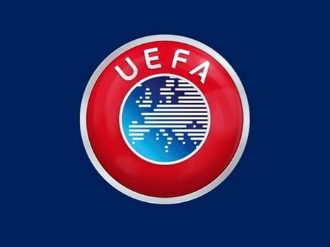 Футбольные сборные РФ узнали собственных соперников наЕвро
