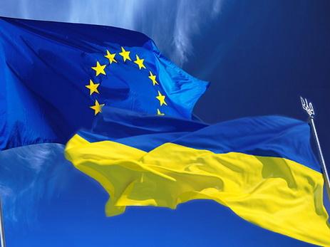 Проблемными вгосударстве Украина остаются социальная сфера иприватизация— ЕС