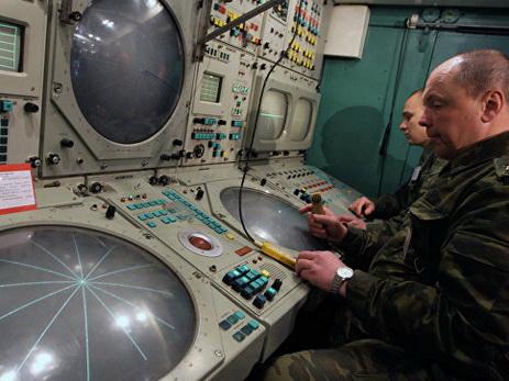 Госдума ратифицировала соглашение сАрменией осоздании наКавказе системы ПВО