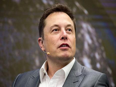 Всостав бизнес-совета Трампа вошли руководителя SpaceX, Uber иPepsiCo