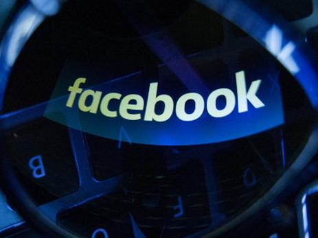 Социальная сеть Facebook будет сражаться сфейковыми новостями
