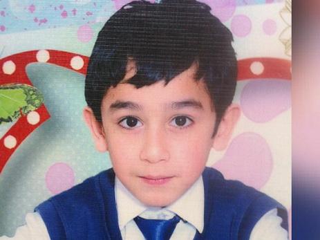 Мальчик, похищенный цыганами: «Меня в мороз заставляли попрошайничать»