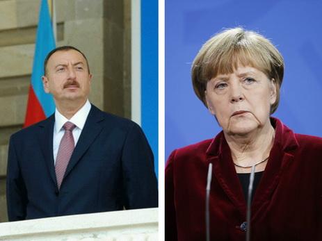 Теракт вБерлине выполнил беженец— Меркель