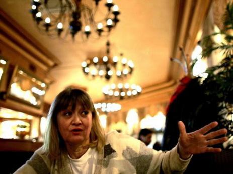 Пережившая авиакатастрофу ивзрыв самолета стюардесса Вулович скончалась вСербии