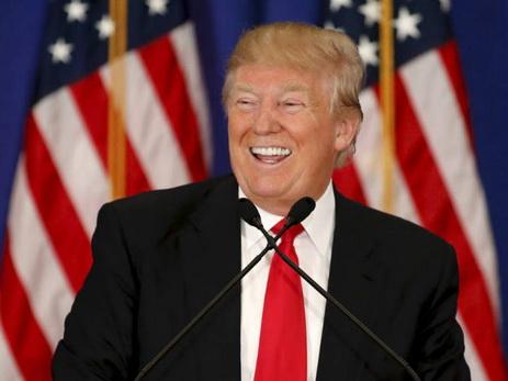 Trampın prezidentliyinin beynəlxalq azad ticarət müqavilələrinə təsiri