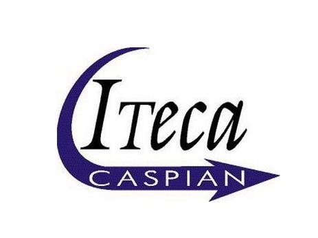В 2016 году Iteca Caspian провела в Азербайджане 17 специализированных выставок и конференций