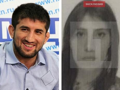 Вделе онападении на солдата Расула Мирзаева появились подозреваемые