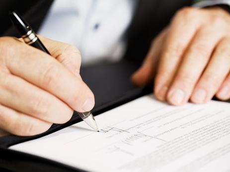 В Азербайджане 12 кредитных союзов лишились лицензий