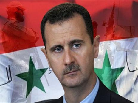 Дамаск считает возможным соглашение поСирии вАстане