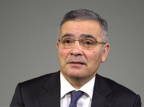 Ambassador: Azerbaijan wants a solid foundation for EU relationship