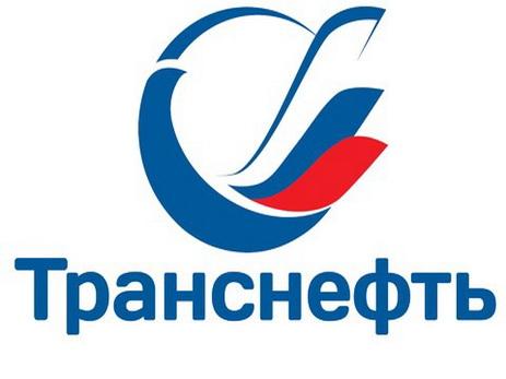 SOCAR увеличит прокачку нефти через Российскую Федерацию в 2017г.