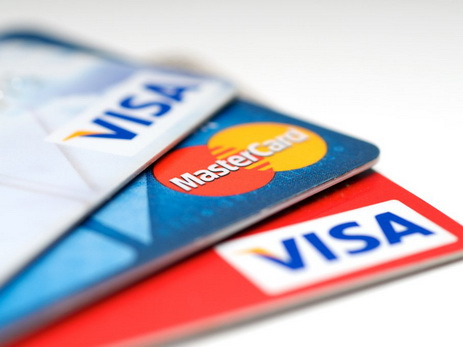 PwC: Азербайджанские банки могут столкнуться с оттоком клиентов из-за новшеств с НДС