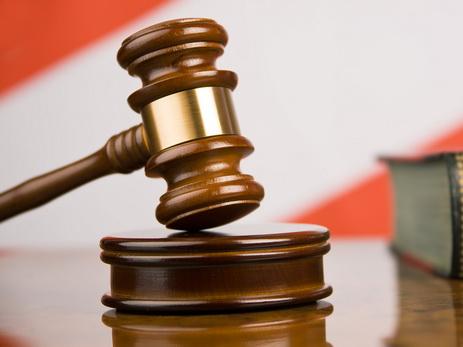 В Баку вынесен суровый приговор мужчине, убившему девушку