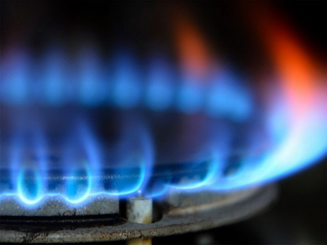 Тарифный совет: Старые долги за газ будут рассчитываться по прежним тарифам