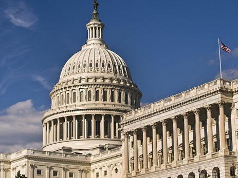 Сенатор США Линдси Грэм: Дональд Трамп продолжит политику санкций вотношении Российской Федерации