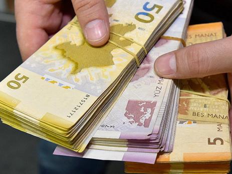 ADIF о выдаче компенсаций вкладчикам ликвидированных банков