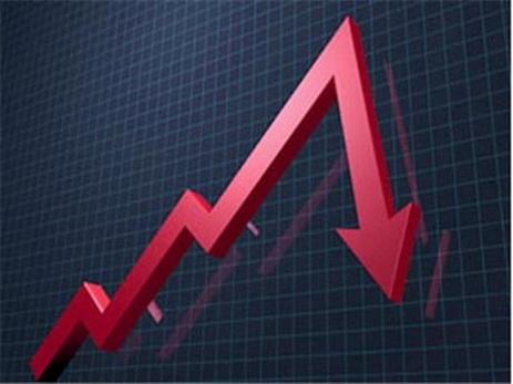 Банки снизили кредитование экономики на 25%