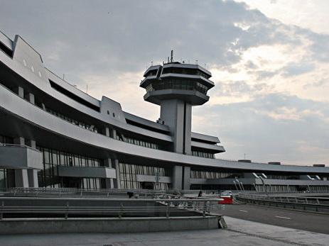 Жители 80 стран смогут поехать в Беларусь без виз