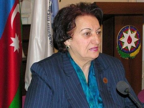Ombudsman Azərbaycan əsgərinin meyitinin qaytarılması ilə bağlı BQXK-nın prezidentinə müraciət edib