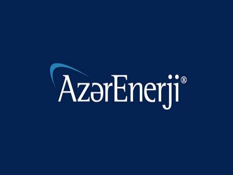 Keçən il Azərbaycanda 22,6 milyard kilovat-saatdan çox elektrik enerjisi istehsal edilib