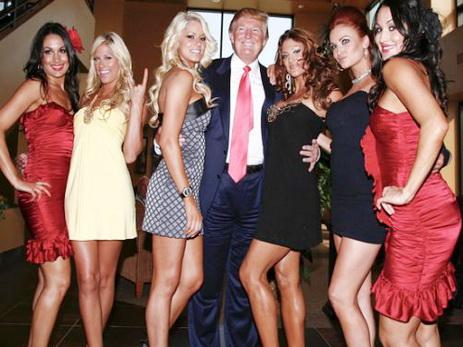 Секс вечеринки в московских князей