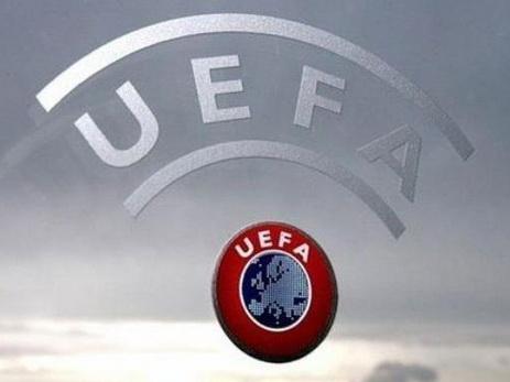 Сайт Динамо вдесятке самых посещаемых футбольных порталов мира