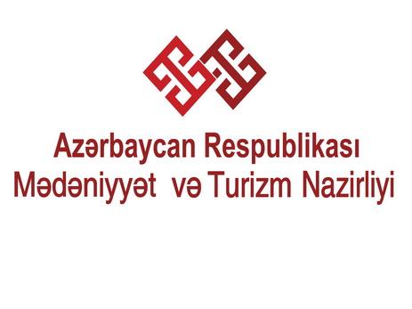 Русские дипломаты посетили схваченного вМинске позапросу Азербайджана блогера Лапшина