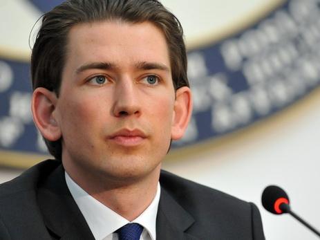 Руководитель ОБСЕ: НаДонбассе необходимо расширить СММ вночное время
