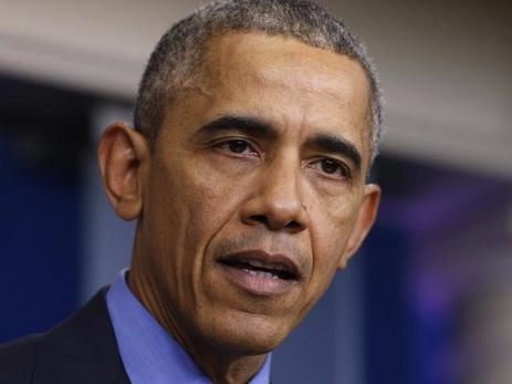 Обама раскрыл свои планы после ухода спрезидентского поста