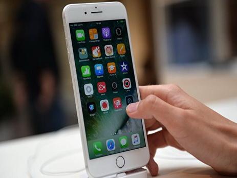 Стало известно, как можно «убить» любой iPhone всего тремя символами