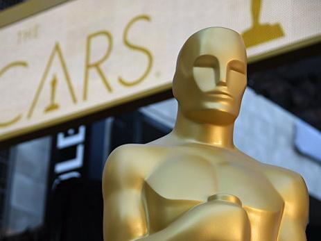 Названы номинанты на«Оскар» вкатегориях «Лучший режиссер» и«Лучший фильм»