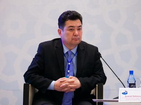 Шухрат Барлас: «В убийстве в Караганде есть армянский след, а не казахский и не азербайджанский»