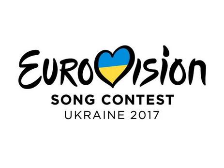 Жеребьевка полуфиналов «Евровидение-2017» пройдет 31января вколонном зале КГГА
