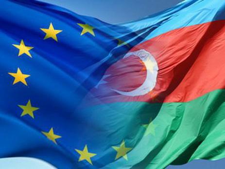 Мамедъяров: Было предложено провести встречу глав МИД Азербайджана, Армении и РФ