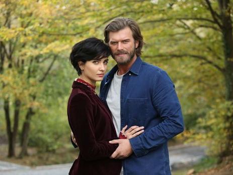Звезда сериала «Cesur ve Güzel» разводится – ФОТО