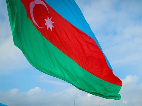 Минобороны НКР обвинило азербайджанских военных вдиверсионной вылазке