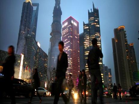 ABŞ proteksionizmlə Çinə qalib gələ bilərmi?