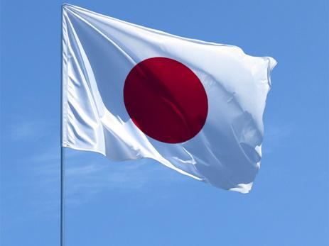 Япония сменила посла в Азербайджане