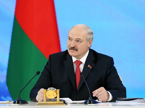 Лукашенко поведал, как будут повышаться заработной платы ипенсии вгосударстве
