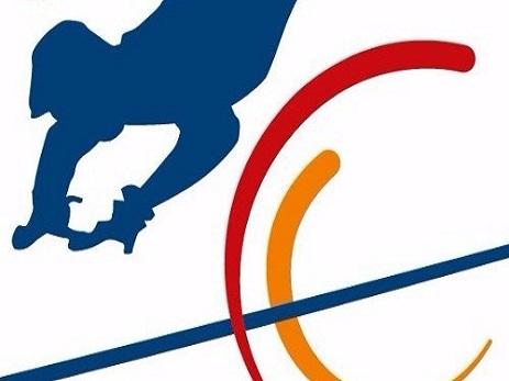 2020-ci ildə Kişi İdman Gimnastikası üzrə Avropa Çempionatı Bakıda keçiriləcək