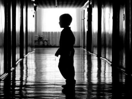 В Коми приемные семьи начали возвращать детей в детские дома из-за нехватки денег