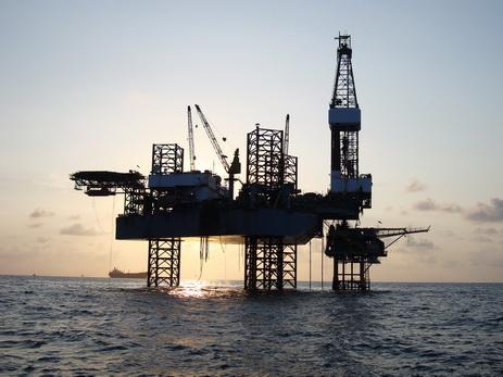 В 2016 году добыча нефти с блока «Азери-Чираг-Гюнешли» на Каспии незначительно снизилась – Отчет