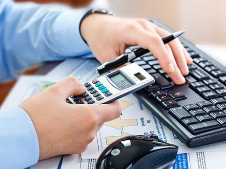 Реформа: бизнесмены-юридические лица будут платить больше налогов