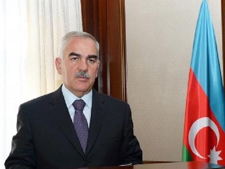 Vasif Talıbovun vitse-prezident elan olunacağı xəbərinə aydınlıq gətirildi