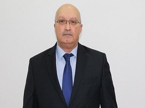Baş həkim: Azərbaycan səhiyyəsi Almaniya səhiyyəsindən daha çox inkişaf edib