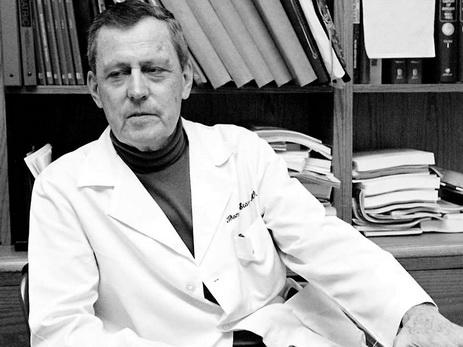ВСША скончался основатель актуальной для нашего времени трансплантологии Томас Старзл