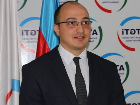 Image result for Politoloq Zaur Məmmədov