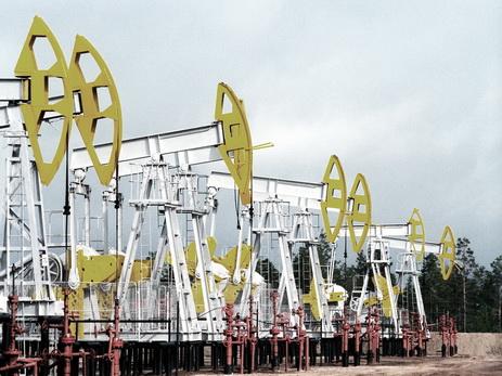 МЭА назвала вероятную причину поднятия цен нанефть