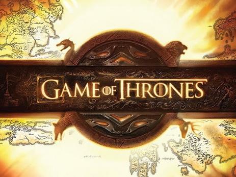 ЭдШиран появится вседьмом сезоне Игры престолов