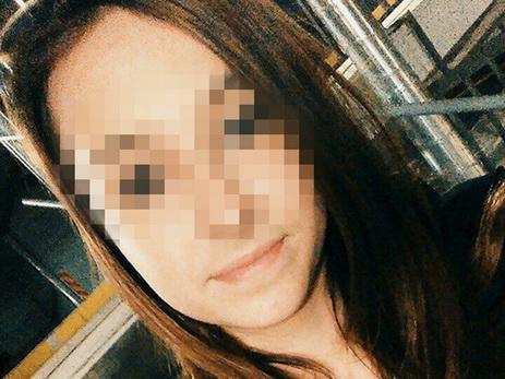 Секси фоты хадисе, порно частное видео в чулочках